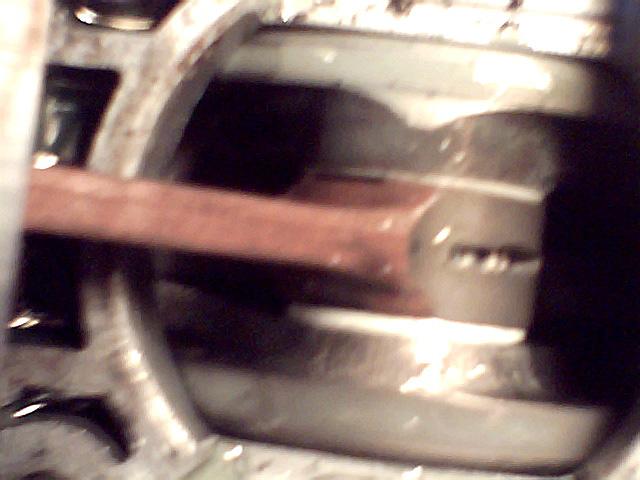 Engine Rebuild - Exciter 570 - Snowmobile Forum: Your #1