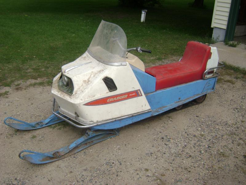 1971 polaris charger for sale excellent condition-004.jpg