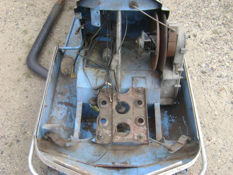 1971 polaris charger for sale excellent condition-009.jpg
