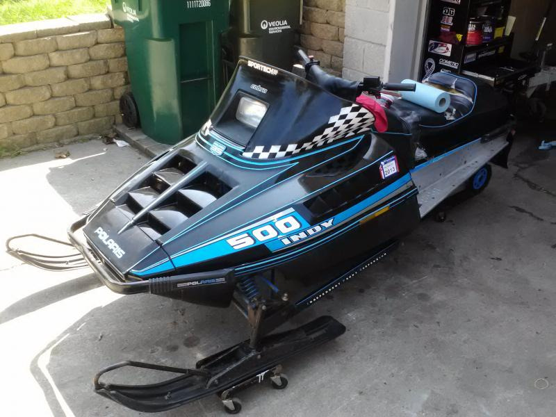 Bringing a 1990 Polaris Indy 500 Back To Life!!-0902121140.jpg