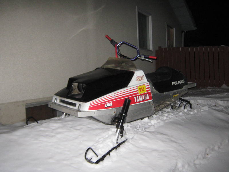 ultimate sled!! haha-1158c9f_20.jpg
