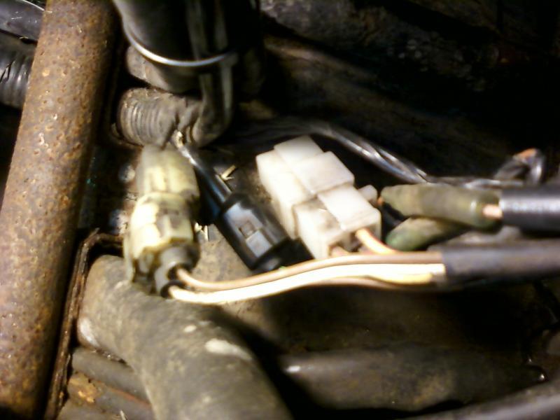 Pantera EFI problems-1203131528.jpg