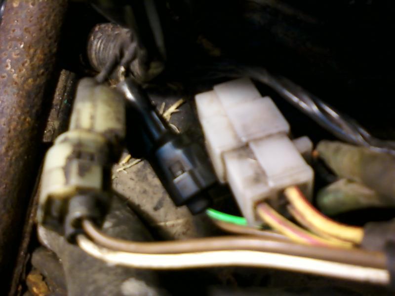 Pantera EFI problems-1203131535.jpg