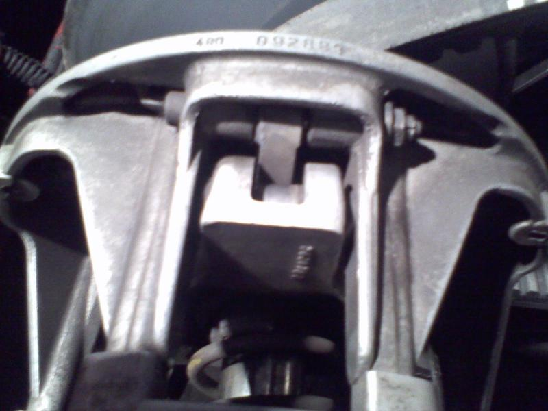 Indy 650 Clutch Identification-130107_0001.jpg