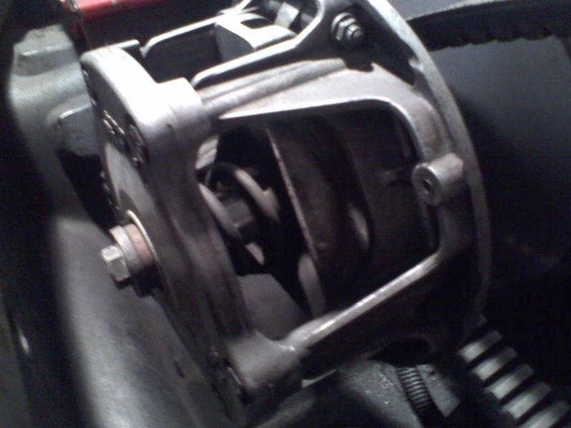 Indy 650 Clutch Identification-130107_0002.jpg