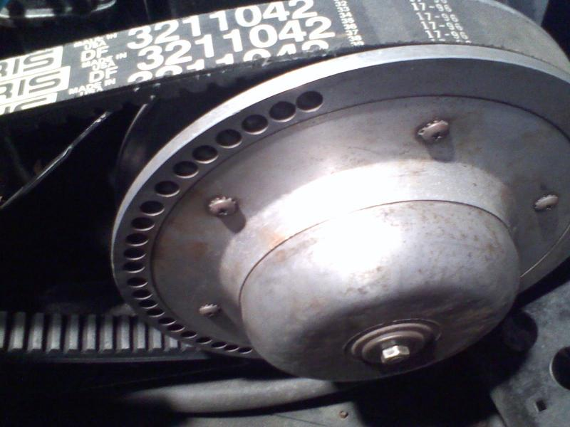 Indy 650 Clutch Identification-130107_0005.jpg
