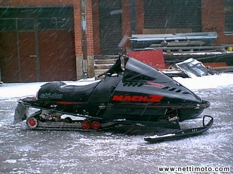 easiest way to make it go faster snowmobile forum your 1 snowmobile forum. Black Bedroom Furniture Sets. Home Design Ideas