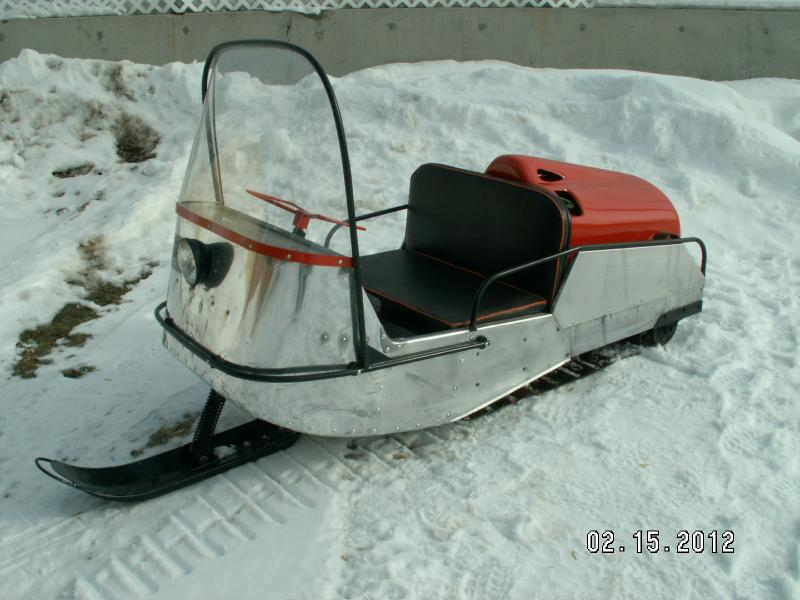 1974 Snowbug-1969-luvbug-024.jpg