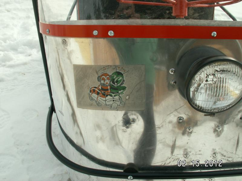 1974 Snowbug-1969-luvbug-025.jpg