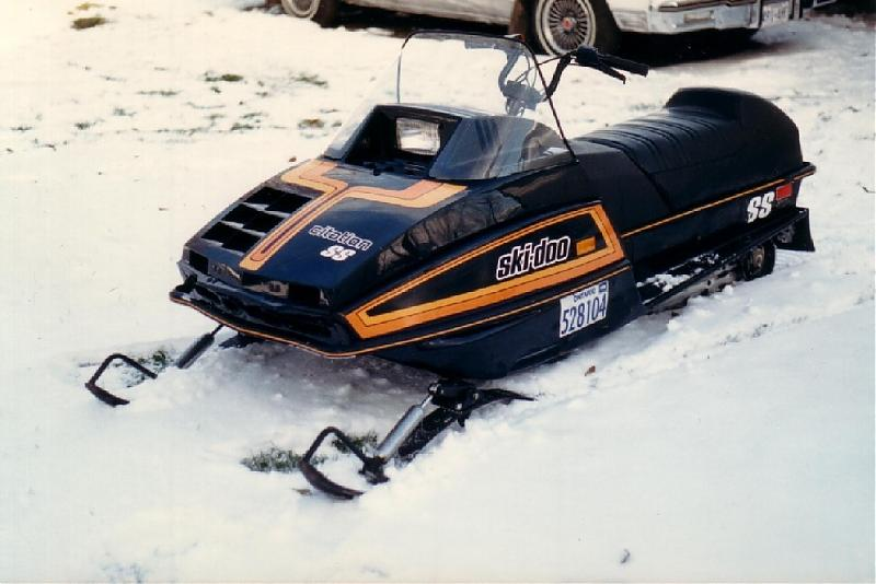 what was your first sled page 6 snowmobile forum your 1 snowmobile forum. Black Bedroom Furniture Sets. Home Design Ideas