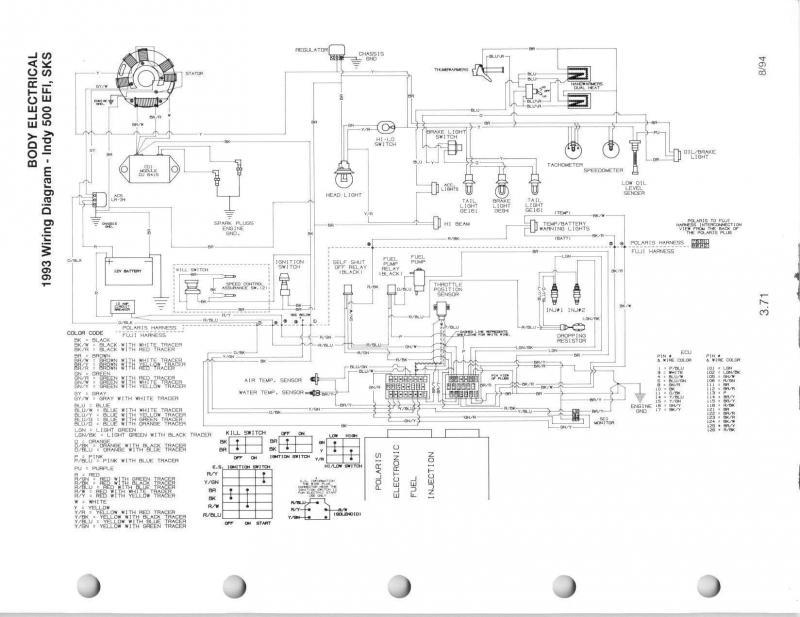 Polaris 600 Wiring Diagram | Wiring Diagram on polaris phoenix fuel system, yamaha wiring diagram, honda wiring diagram, harley davidson wiring diagram, polaris phoenix fuel pump, polaris phoenix engine diagram, kawasaki wiring diagram, polaris phoenix accessories,