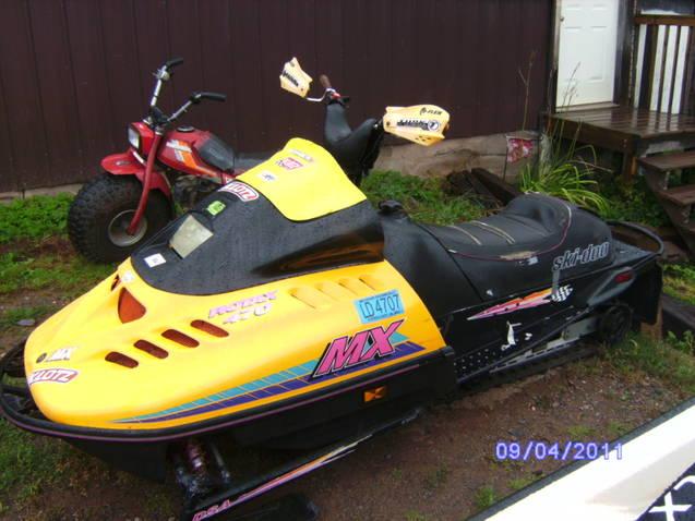 1994 mx 470-1994-ski-doo-mx-470-2.jpg