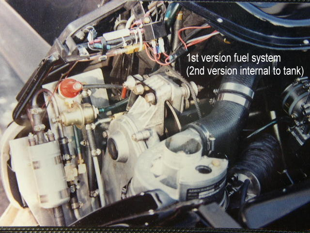 Turbocharging a 2 stroke?-1st-version-fuel-system.jpg