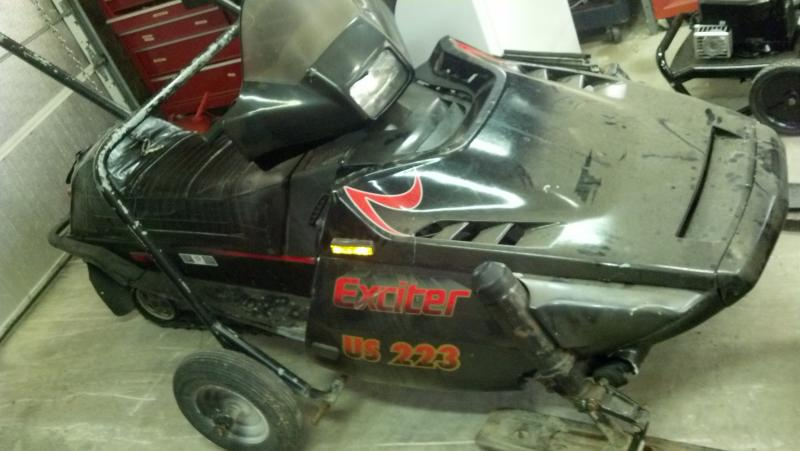 New Exciter-2012-05-16_11-45-01_232.jpg