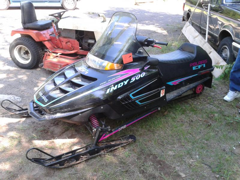 Just bought a 95 Polaris Indy 500 EFI-2012-08-11-11.56.39.jpg