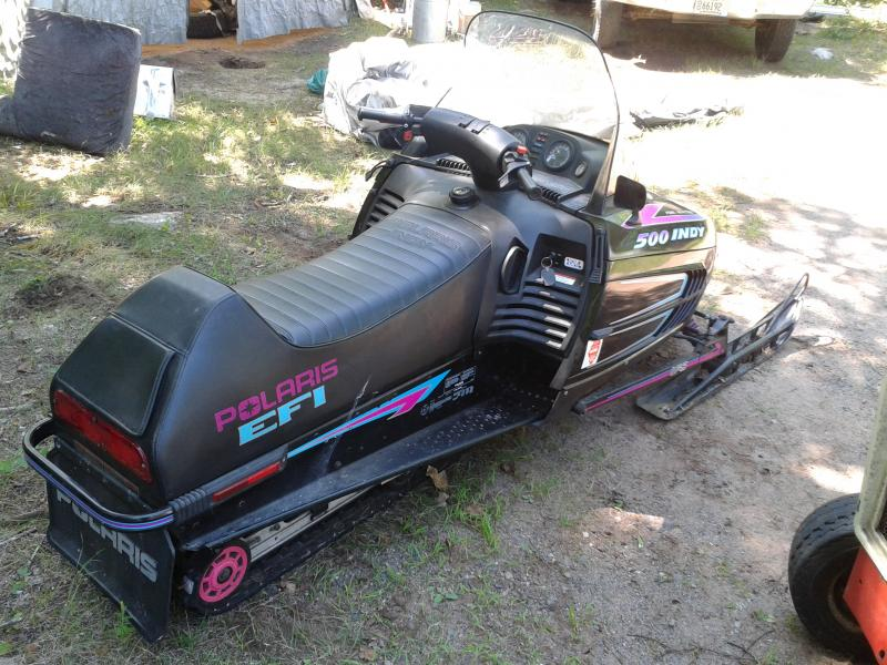 Just bought a 95 Polaris Indy 500 EFI-2012-08-11-11.59.39.jpg