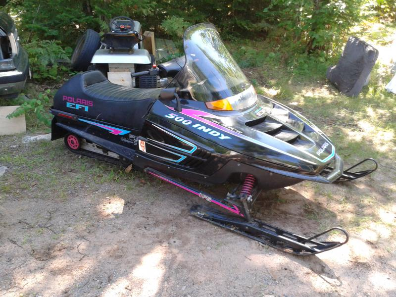 Just bought a 95 Polaris Indy 500 EFI-2012-08-11-12.01.03.jpg