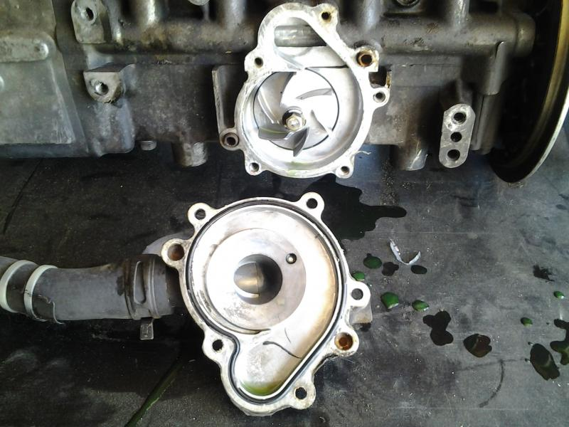 1998 ZR600 Water Pump Removal Help-20120602_144747.jpg