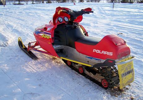 2002 Polaris Xc Sp 500 Snowmobile Forum Your 1 Snowmobile Forum