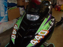 96' Arctic Cat 440z jetting ???-3.jpg