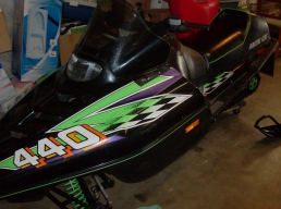 96' Arctic Cat 440z jetting ???-4.jpg