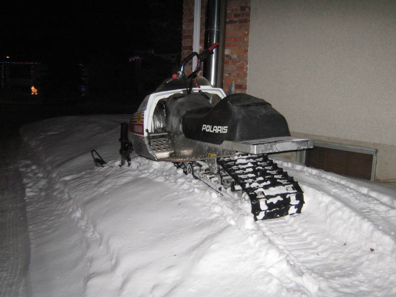 ultimate sled!! haha-43481m8_20.jpg