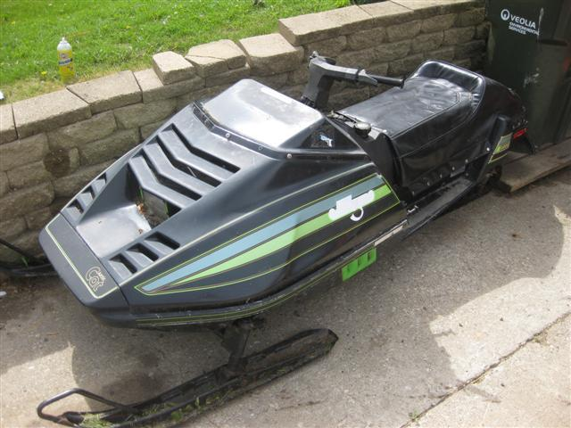 The 50 Dollar Arctic Cat-545-small-.jpg