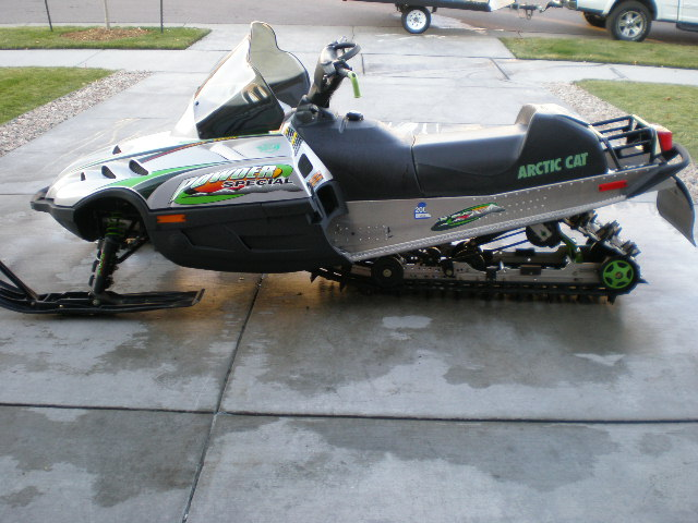 Click Image For Larger Version Name Arctic Cat 007 Views 24047 Size