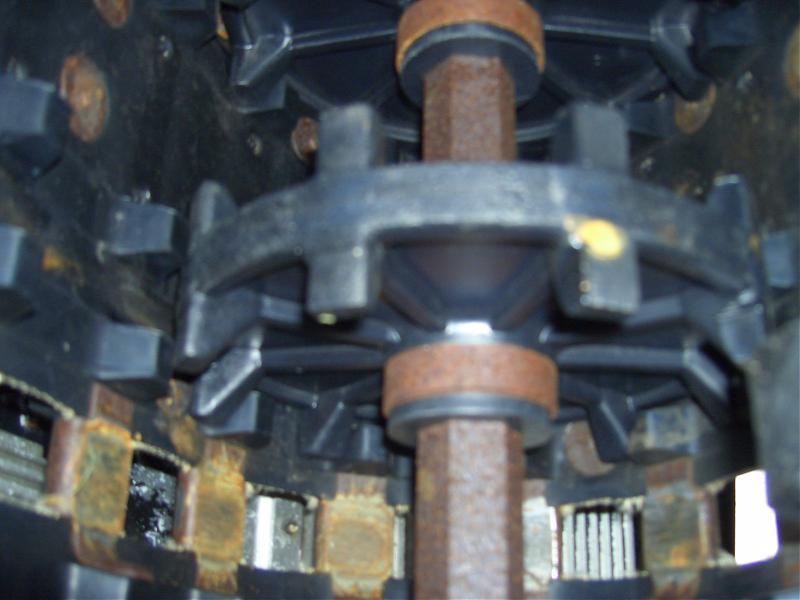 drive bearing-arctic-cat-zl-011.jpg