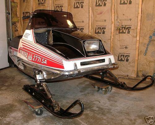 1976 Yamaha SRX 440-be9d_12.jpg