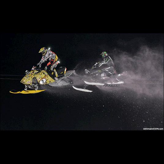 snowmobile wallpaper backgrounds. Wallpapers of Snowmobile