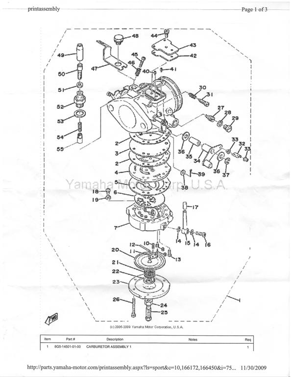 1977 yamaha xs 650 wiring diagram 1977 yamaha enticer 250 wiring diagram snowmobile wiring diagrams