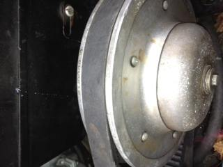 1985 Polaris Indy 400 bog-clutch-4.jpg