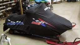 Sled cover question-cover.jpg