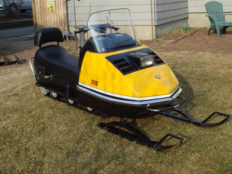Used Snowmobile Parts in Syracuse, NY - Yellowpages.com