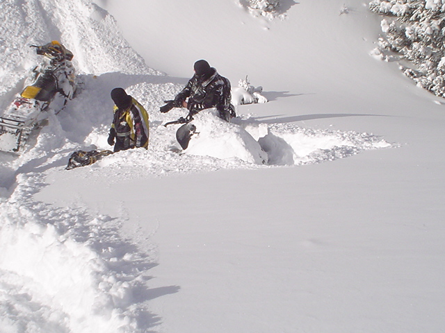Good snow in the Bighorns-dsc03026.jpg