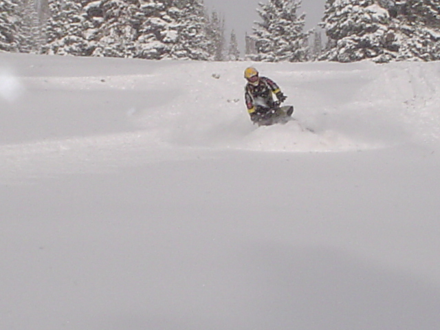 Good snow in the Bighorns-dsc03047.jpg