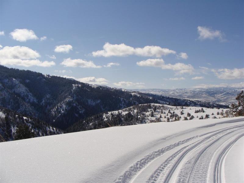 Monte Cristo area, Utah, 01/27/12-dsc07434-custom-.jpg