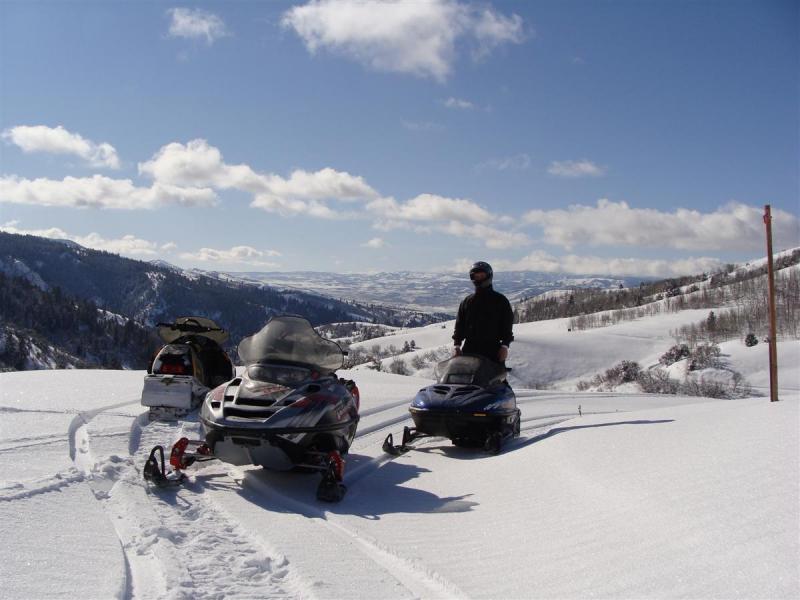 Monte Cristo area, Utah, 01/27/12-dsc07437-custom-.jpg