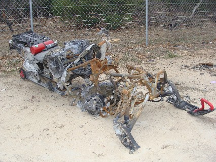 2014 Yamaha Snowmobile Rumors With Arctic Cat