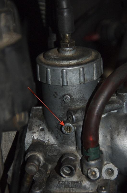 14151d1287708008 mikuni vm carb alignment screw polaris dsc_4095 mikuni vm carb \