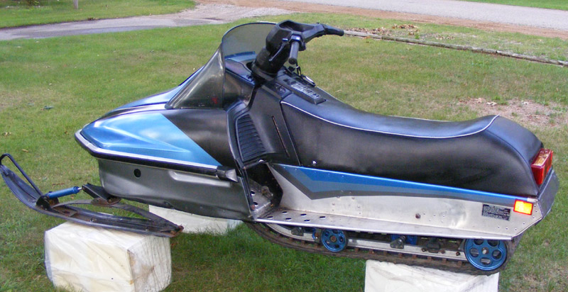 Why is my snowmobile going backwards?-email3.jpg