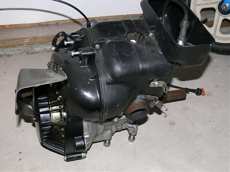 Yamaha Enticer 250 Engine for sale-engine3.jpg