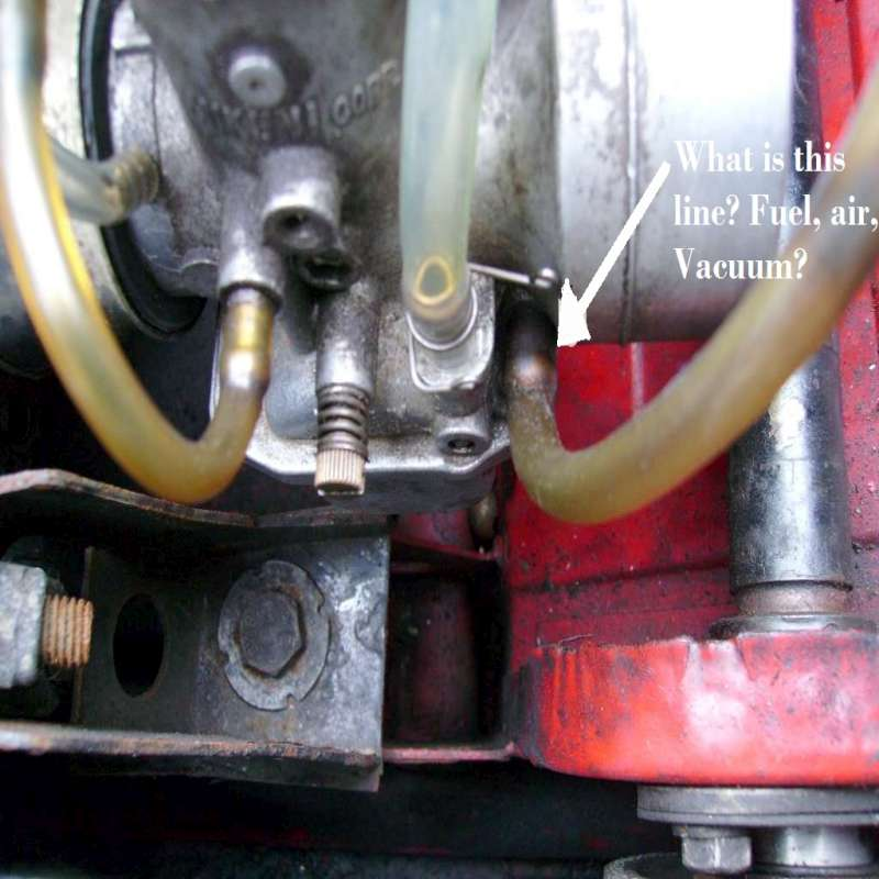 16309d1300658092 mikuni carb help extra line 800x800 mikuni carb help!! snowmobile forum your 1 snowmobile forum