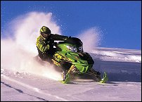 Arctic Cat Inc. Announces Mid-Year F6 Firecat EFI - Jan 2003-f6_firecat_b_small.jpg