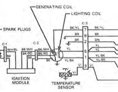 88 skidoo mx no voltage at voltage regulator. Black Bedroom Furniture Sets. Home Design Ideas