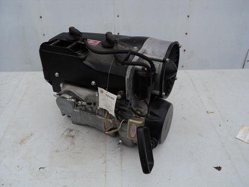Snowmobile Forum: Your #1 Snowmobile Forum - Kawasaki 440 engine?