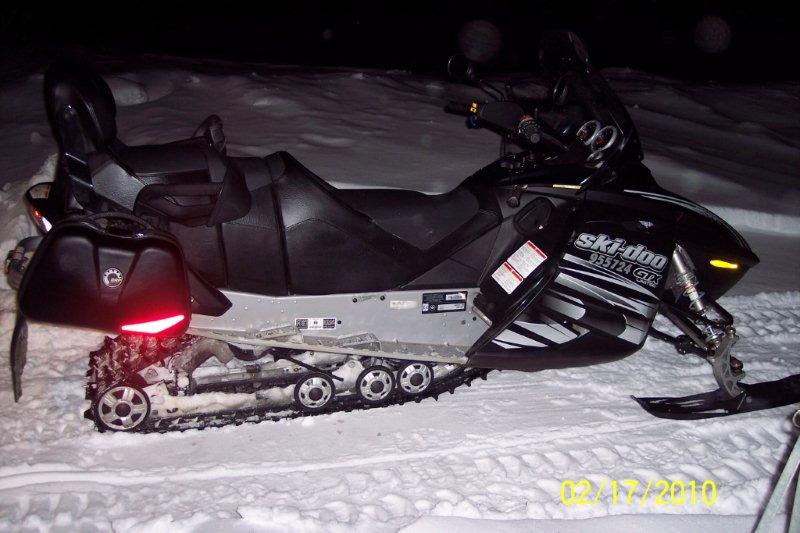 2006 Ski-Doo GTX Ltd - Good/Bad?-gtx.jpg
