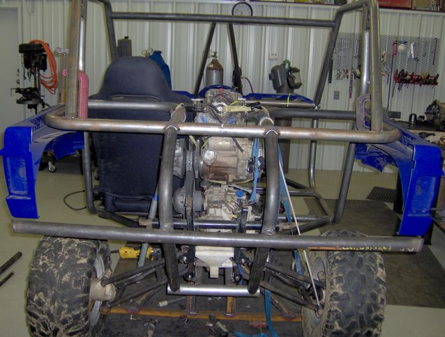 Best motor for Buggy project? - Snowmobile Forum: Your #1
