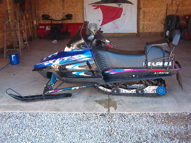 1998 polaris indy xlt limited-im000605.jpg